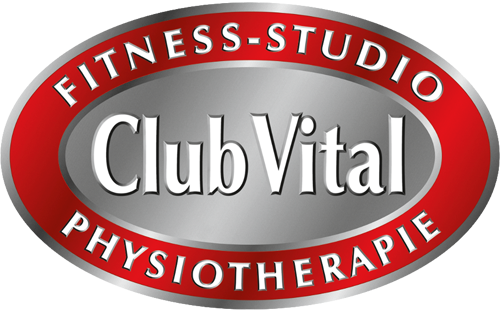 Club Vital: Fitness-Studio und Physiotherapie - Geretsried