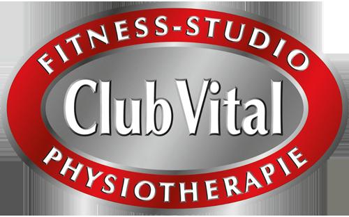 Club Vital Logo