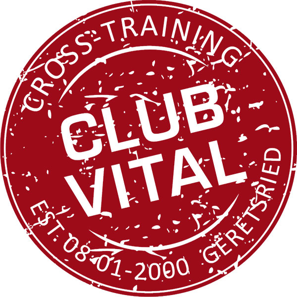Club Vital Sport & Physiotherapie Geretsried