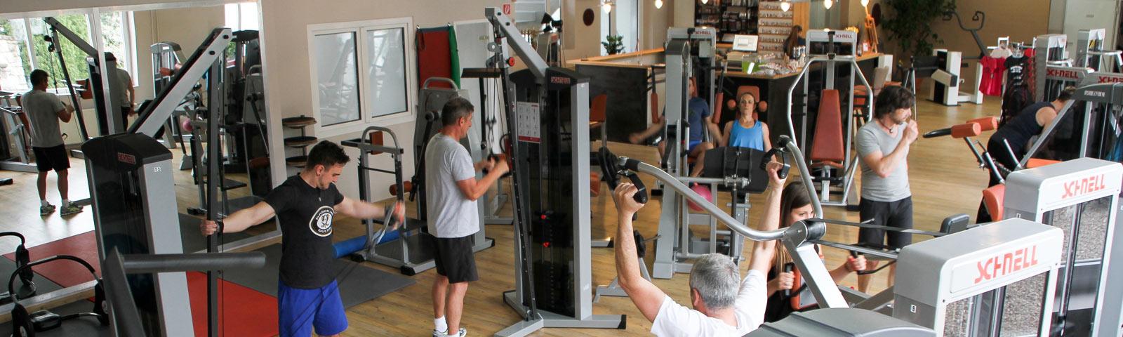 Firmen-Fitness-8583