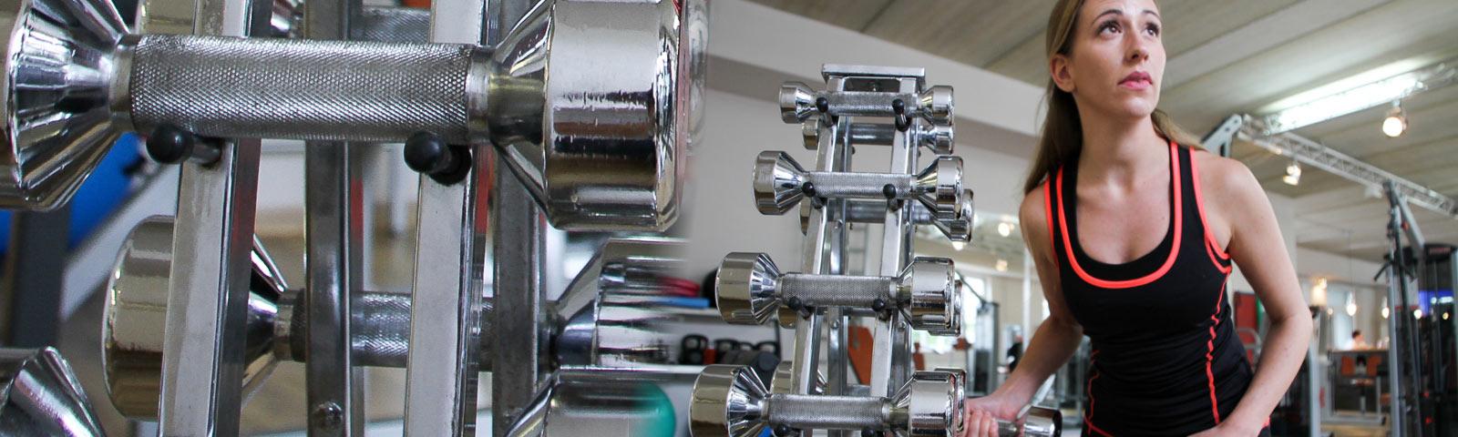 Leistungsorientiertes-Krafttraining-8640